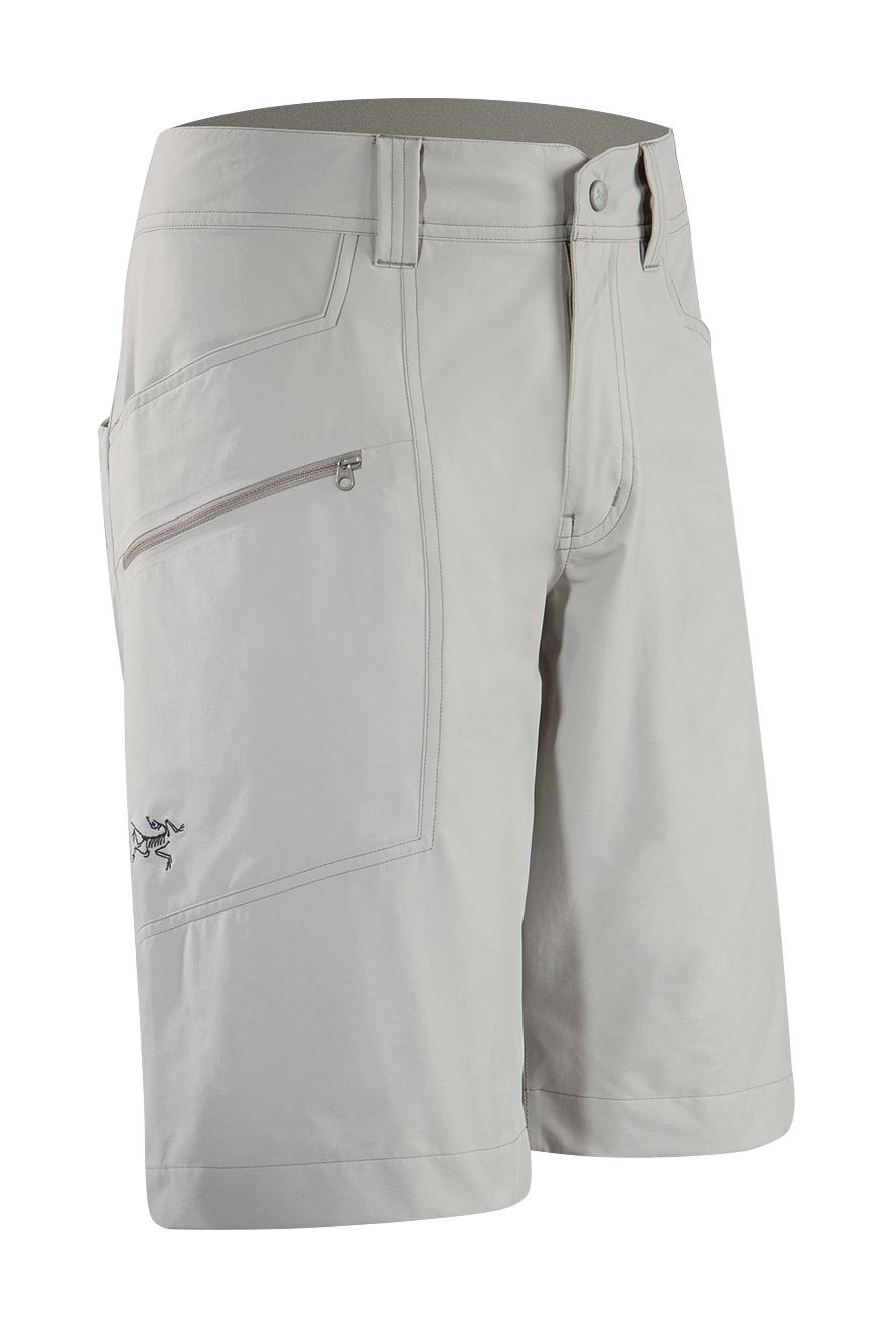 Arcteryx Clay Perimeter Short - New